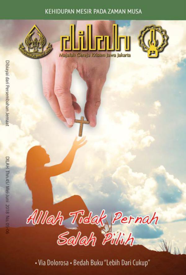Dilah Mei-Juni 18 e-book