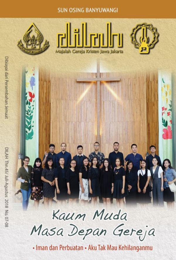 Dilah Juli-Agustus18 e-book