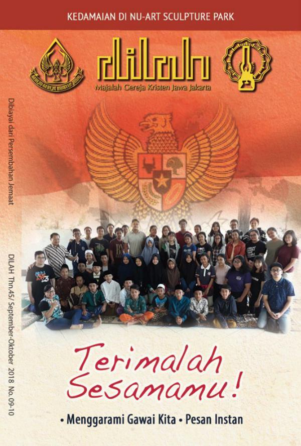 Dilah September-Oktober18 e-book