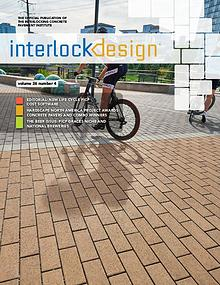Interlock Design - Fall 2019