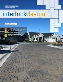 Interlock Design - Winter 2020