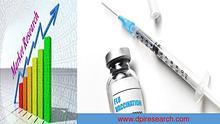 Influenza Vaccine Market Research Report Analysis