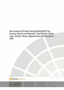 DPI Research : Reignite your Market Intelligence Singapore MICE touri