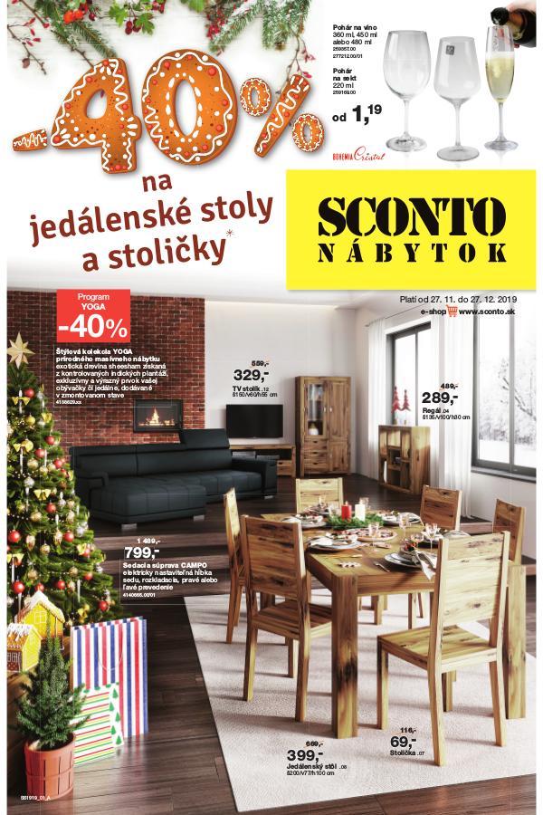 SCONTO Leták SK SS1919_po stránkách