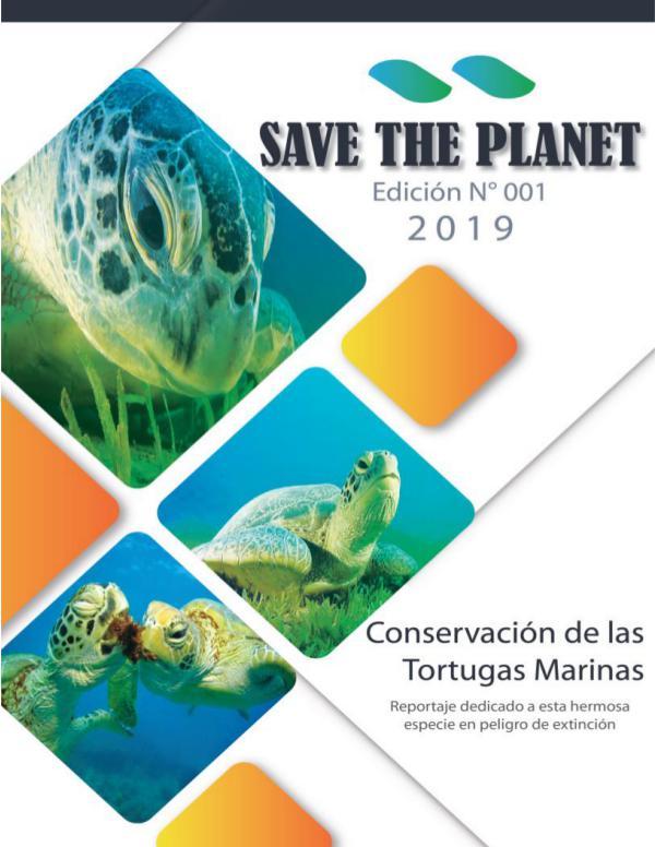 Save The Planet eliezer-querales (4)