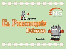 Periodiquin NG
