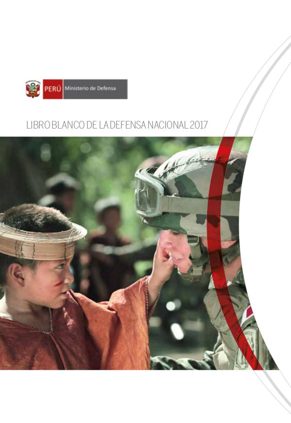 LIBRO BLANCO Libro Blanco 20 Nov 2017