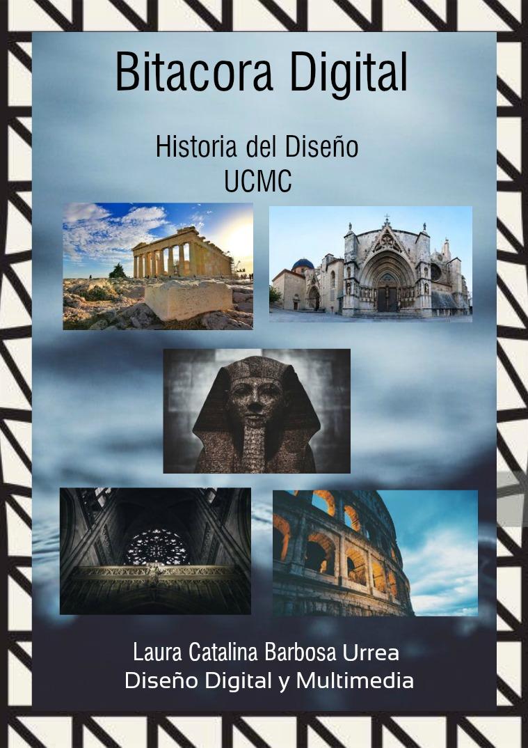 Historia del diseño Historia del diseño