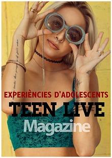 Teen Live