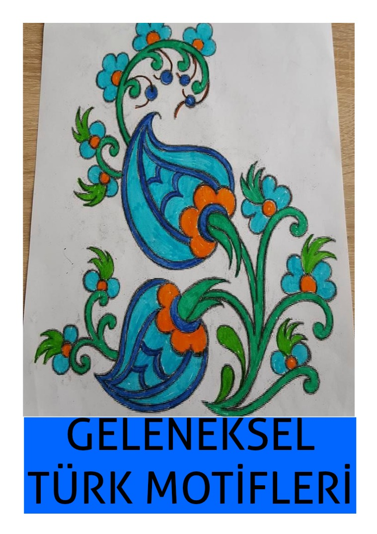 Geleneksel Türk Motifleri Çalışmalarımız Yeni Microsoft Word Belgesi (2)