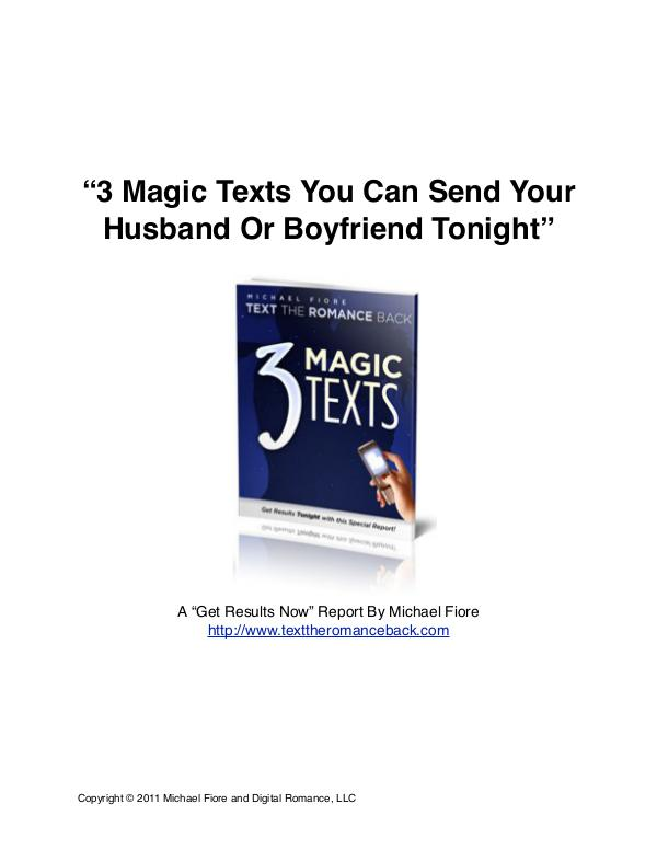Text the Romance Back Review PDF eBook Book Free
