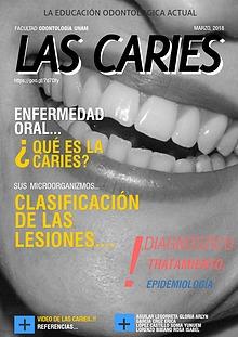 """""""La educación en la odontología actual"""""""