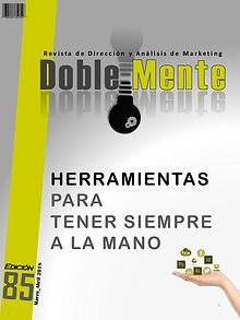 Dirección y Análisis de Marketing