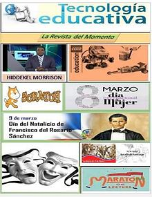Revista Educativa
