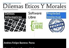 Periódico Virtual Proyecto 2