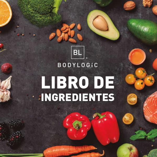 Libro de Ingredientes BL LIBRO DE INGREDIENTES BODYLOGIC 14MB (1)