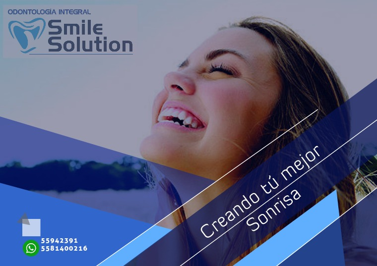 Smile Solution Odontologia integral