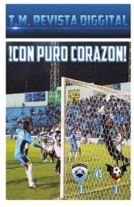 jaibabrava Revista Digital primera Edicion