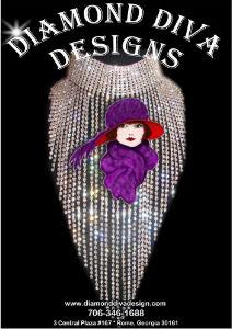 Diamond Diva Designs Diamond Diva Designs