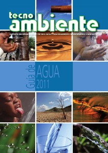 Revista TecnoAmbiente, n.º 213 Revista TecnoAmbiente, n.º 213