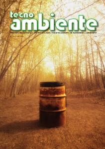 Revista TecnoAmbiente, n.º 216