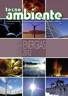 Revista TecnoAmbiente, n.º 213
