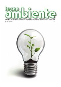 Revista TecnoAmbiente, n.º 213 Revista TecnoAmbiente, n.º 222