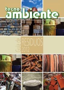 Revista TecnoAmbiente, n.º 213 Revista TecnoAmbiente, n.º 223