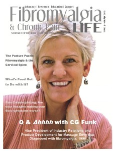Mar Apr 2012 FM-CP LIFE Publish Mar Apr 2012 FM-CP LIFE Publish
