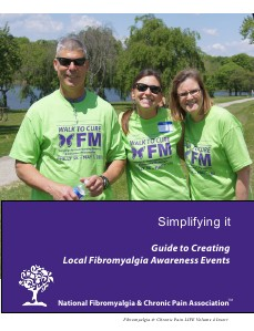 Mar Apr 2012 FM-CP LIFE Publish Walk to CURE FM Guide Singles 2