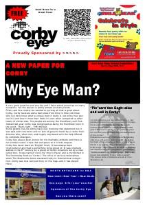 The_Corby_Eye_Issue_One The_Corby_Eye_Issue_One