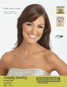 Hawaiian Jewelry Catalogue - Simply Jewelry Hawaiian Jewelry Catalogue - Simply Jewelry
