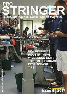 pro stringer issue 6 2017