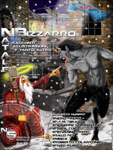 SB Storie Bizzarre Speciale di Natale