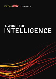 A World of Intelligence