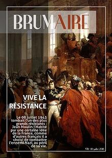 Brumaire