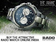 The Fascinating Branded Couple Watches India