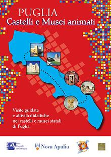 Nova Apulia - Catalogo 2018-2019