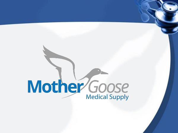 Best Private Pay Durable Medical Equipment & Supplies in Syracuse Medical Equipment Supplies