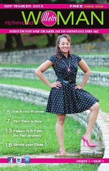 September 2013, Issue 4 - Volume 1