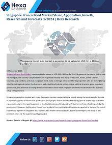 Market Analysis Report