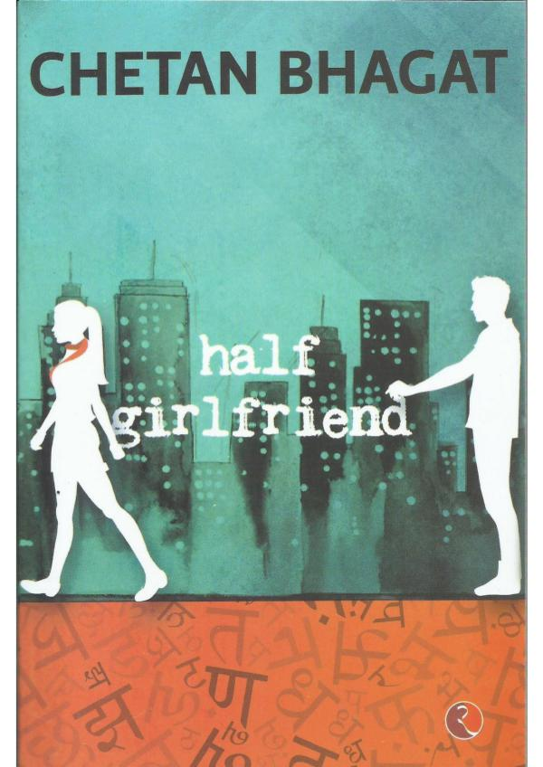 Spark [chetan_bhagat]_Half_Girlfriend(BookSee.org)