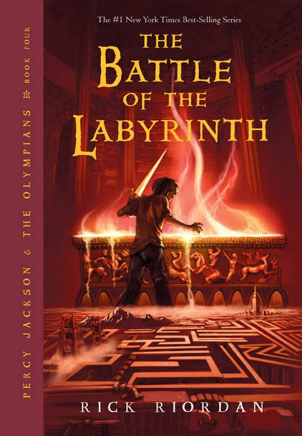 [Rick_Riordan]_The_Battle_of_the_Labyrinth_(Percy_
