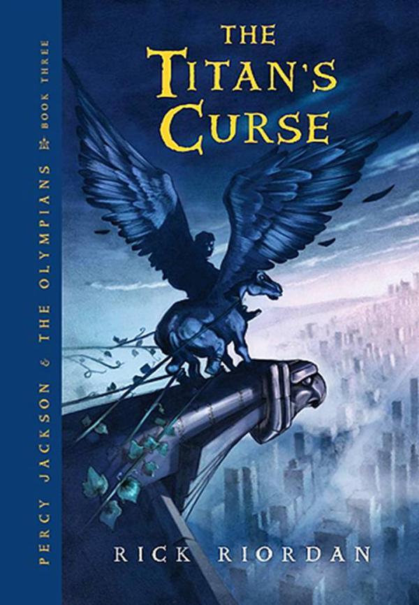 [Rick_Riordan]_The_Titan's_Curse_(Percy_Jackson_an