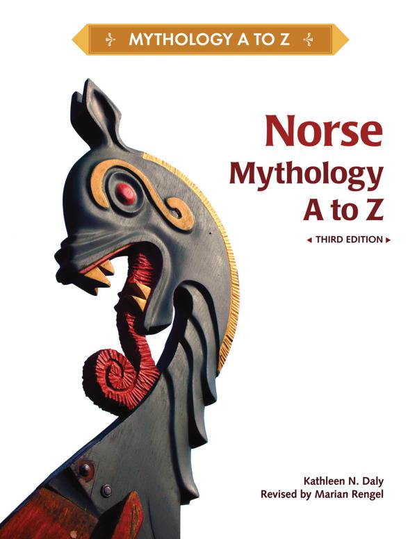 [Kathleen_N._Daly]_Norse_Mythology_A_to_Z,_3rd_Edi