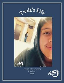Paola's Life