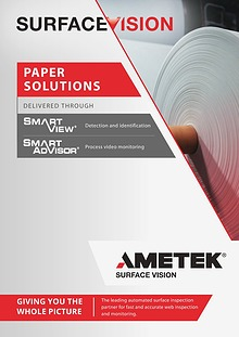 Paper Solutions