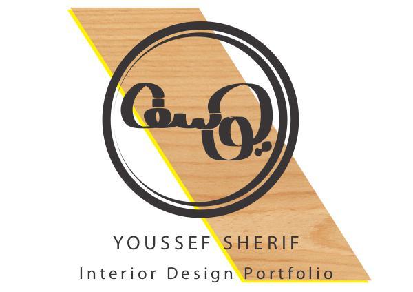 Youssef Sherif Portfolio Youssef Sherif Portfolio