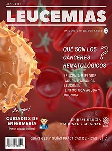 Revista cáncer hematológico