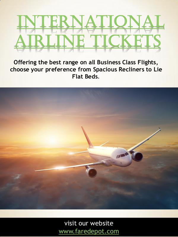 How To Get Cheap Last Minute Flights   Call Us  866-860-2929   farede International Airline Tickets   Call Us  866-860-2